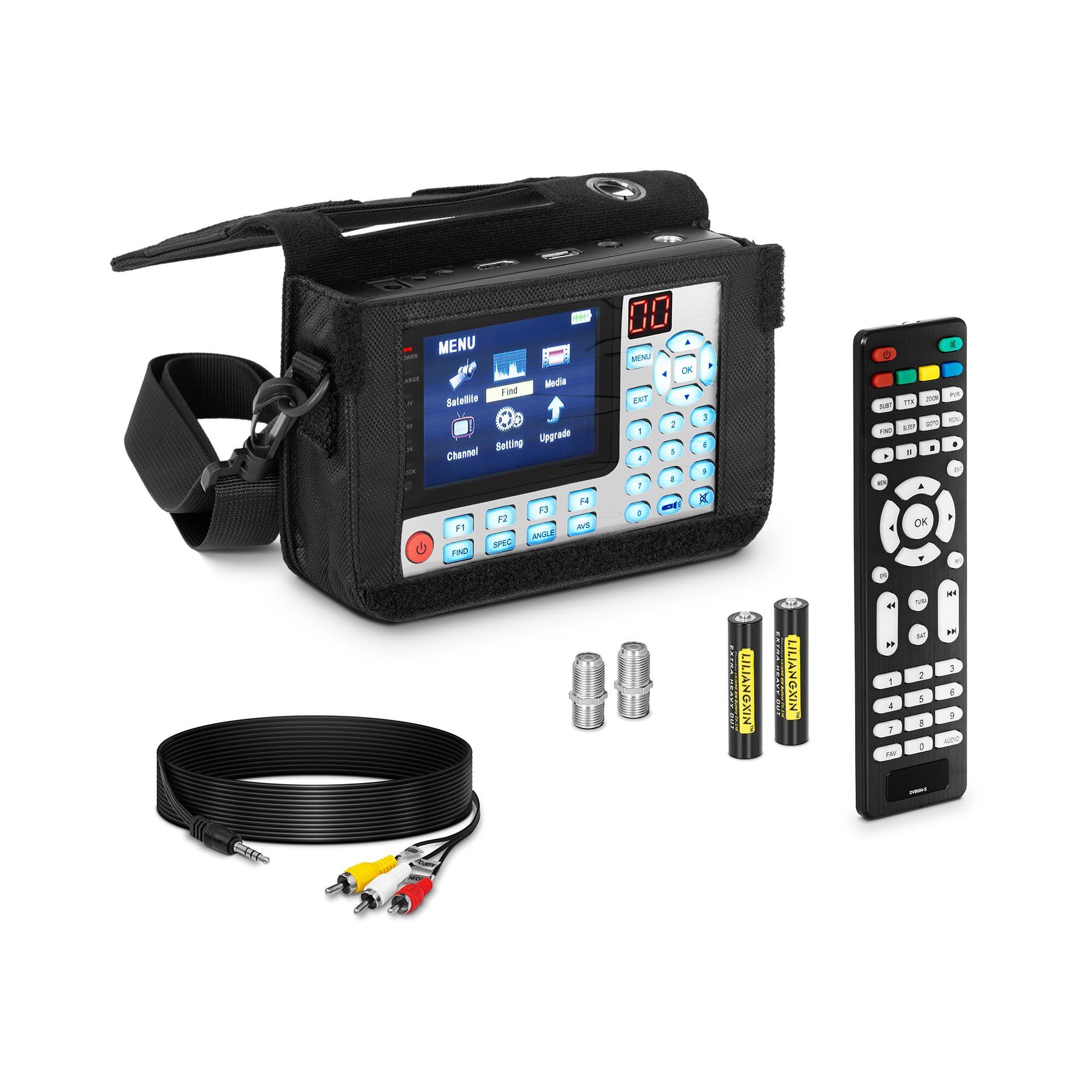 pixel timer remote control wireless tw 282 s2