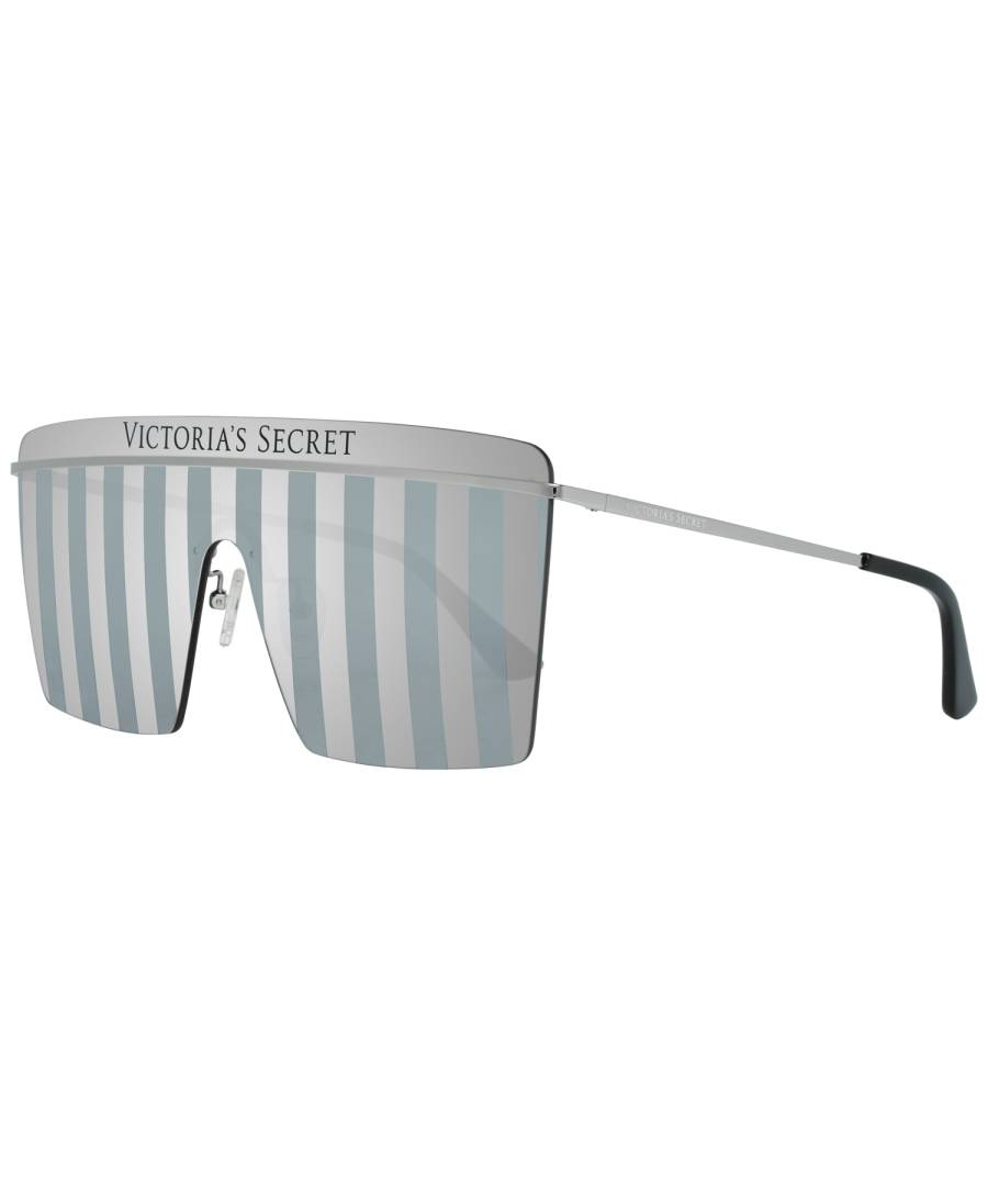 Victoria London Womens Victoria's Secret Fashion Accessory VS0003 16C 00 Women Silver - One Size