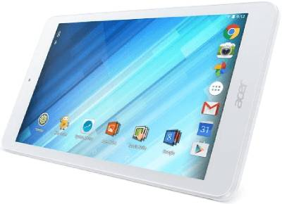 Acer Refurbished:Acer Iconia One 8