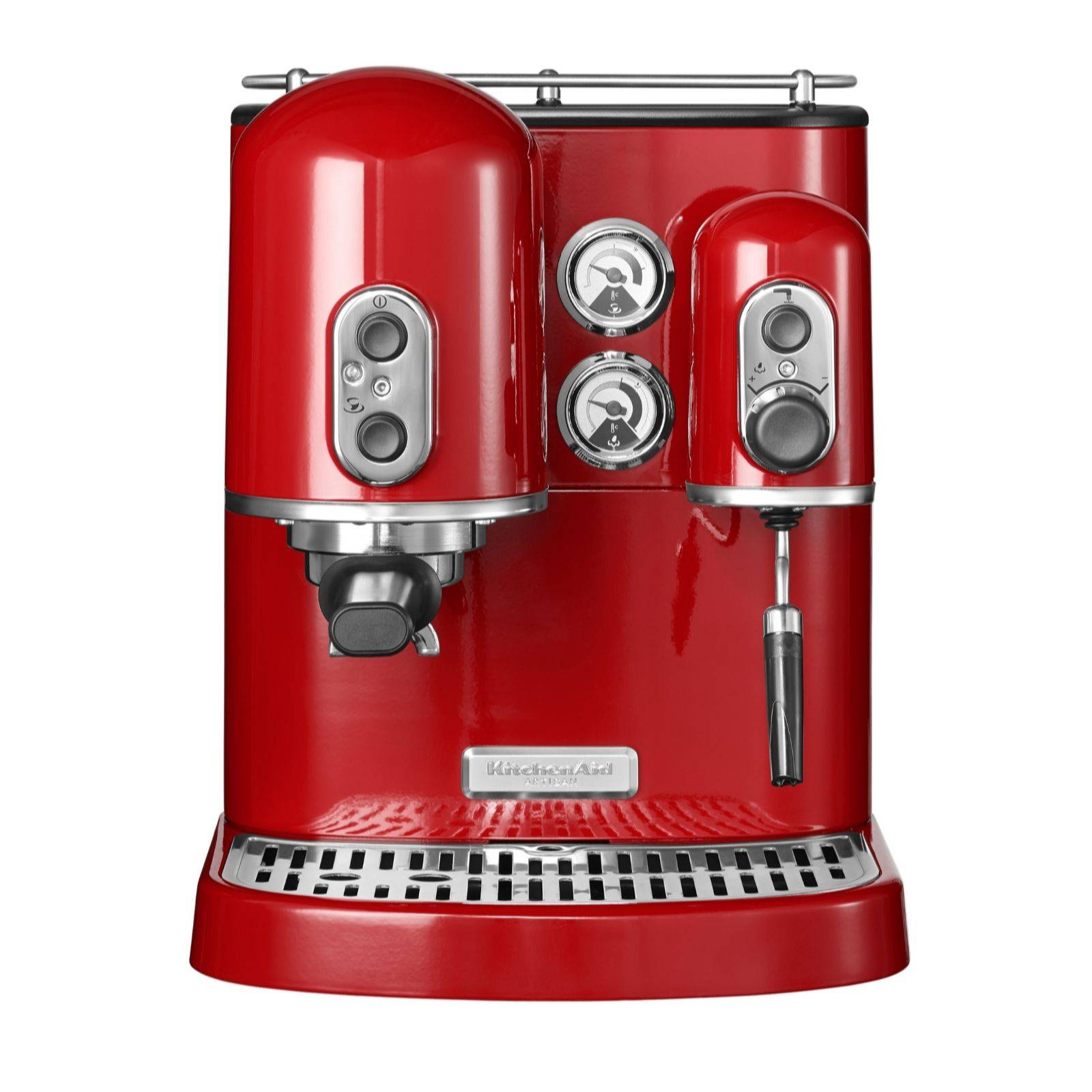 KitchenAid Artisan Espresso Maker