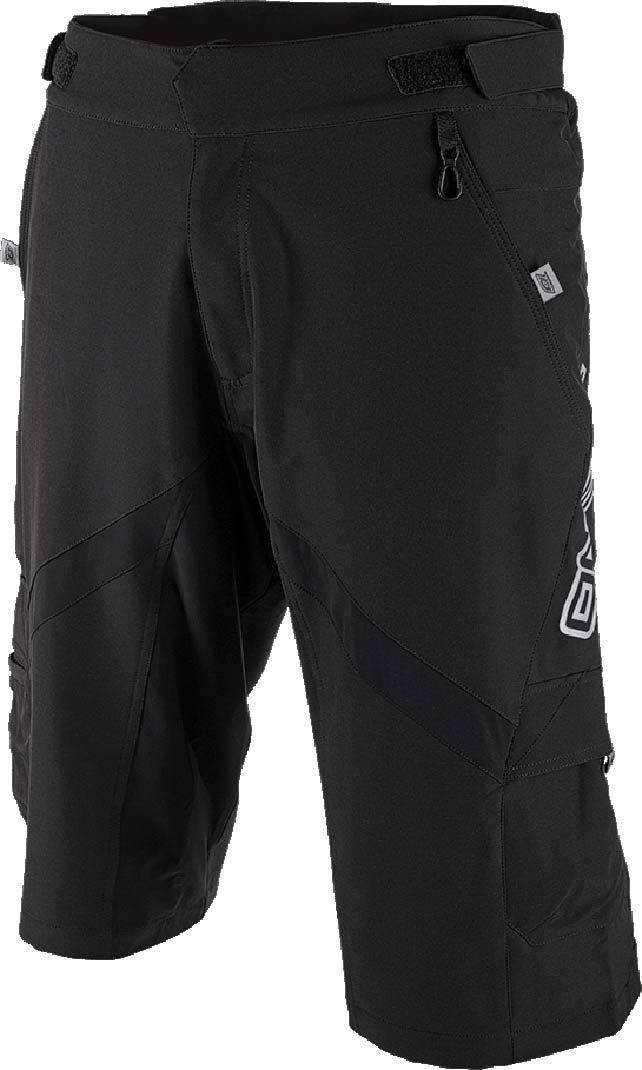 Oneal Slickrock MTB Mountain Bike Shorts 2016  - Size: 30