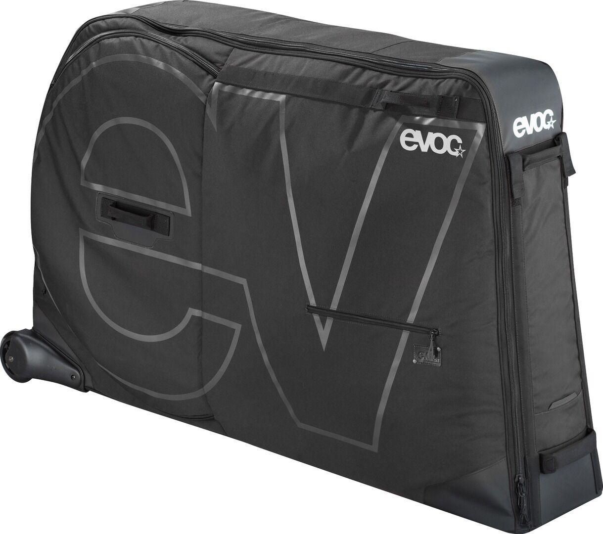 Evoc Bike Travel Bag 285L  - Black - Size: One Size