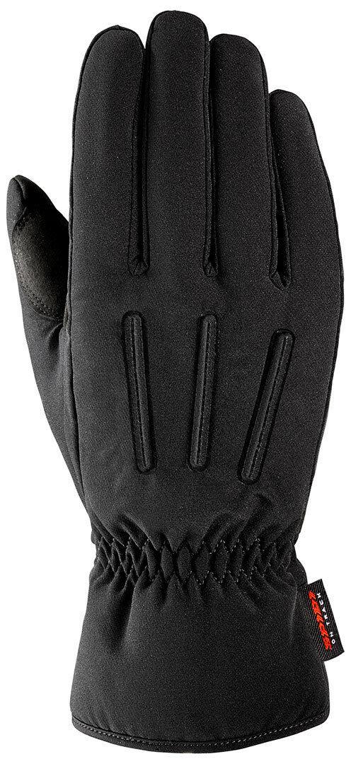 spidi digital h2out gloves black m