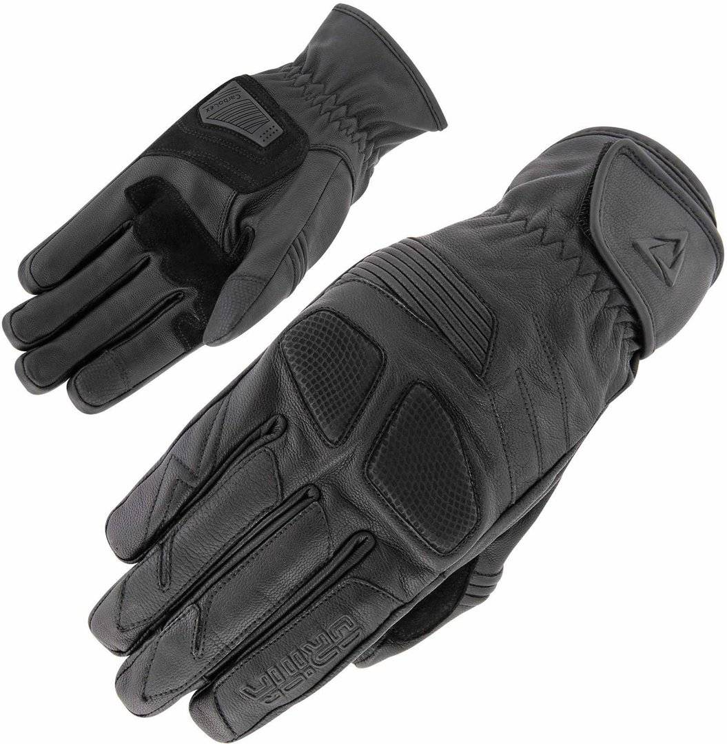 Orina Legend Gloves Black L