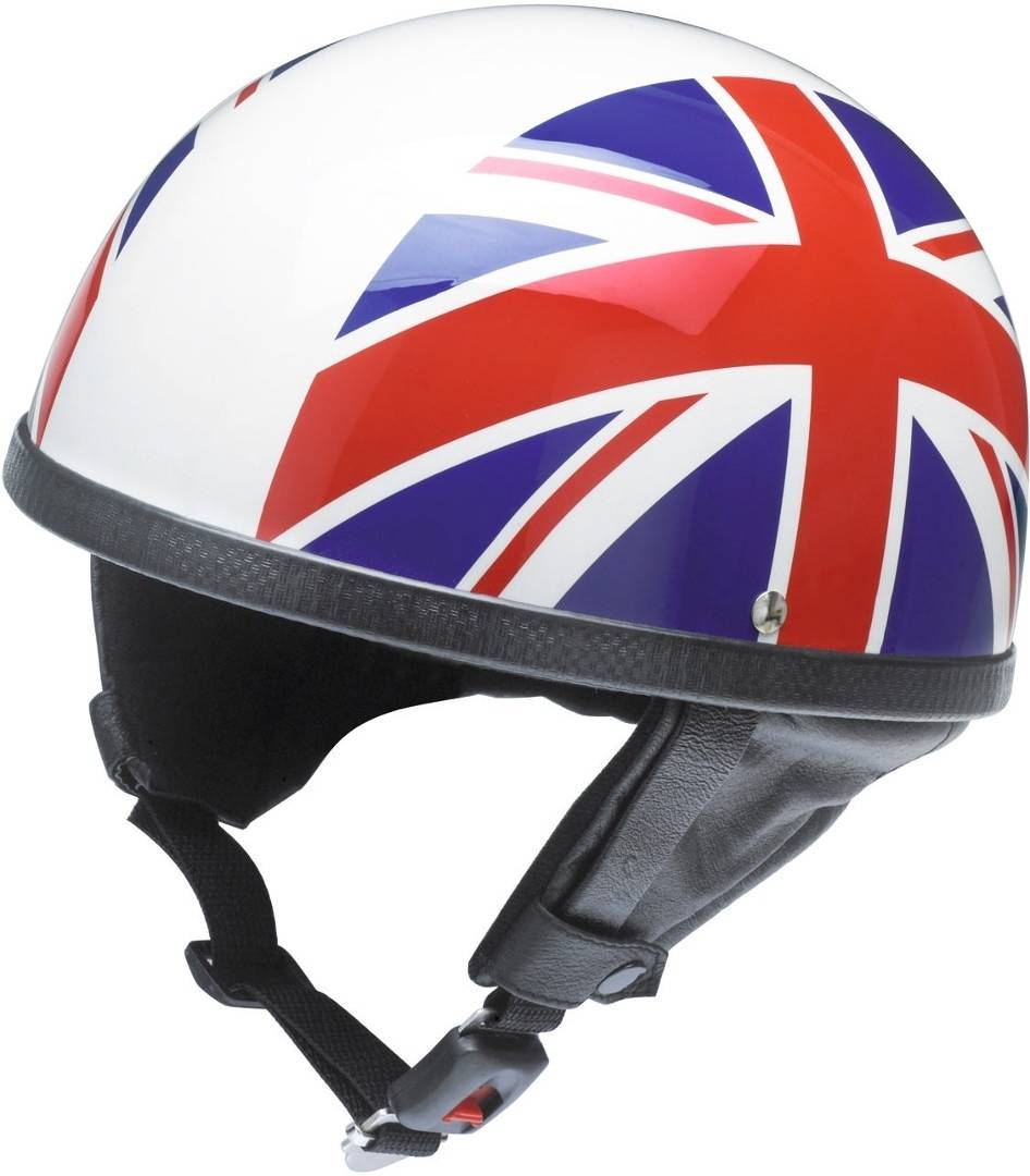 union jack wear prince harry mask