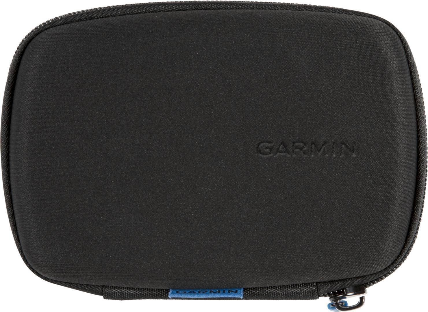 garmin zumo carrying bag black one size