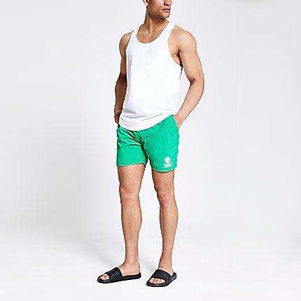 b58778332e Price Comparison Search Results Men's Swimwear : Pricechecker - UK ...