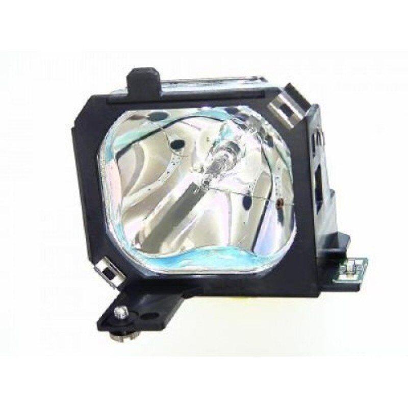 sanyo projector lamp plc xw57