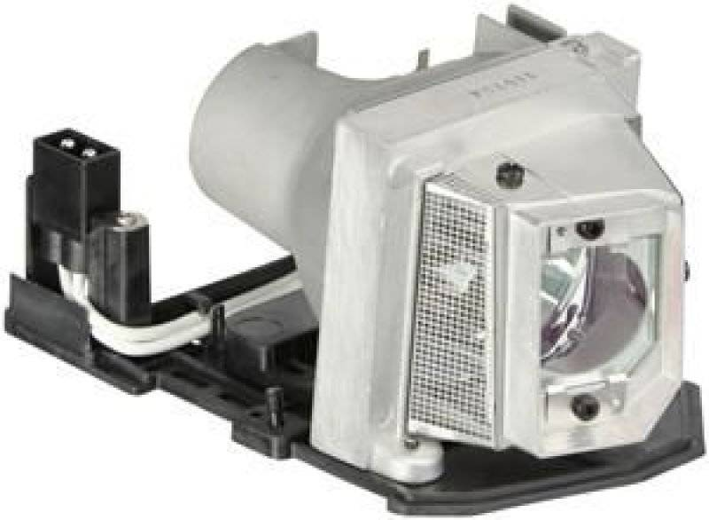 optoma replacement lamp ds316 es526 ex536