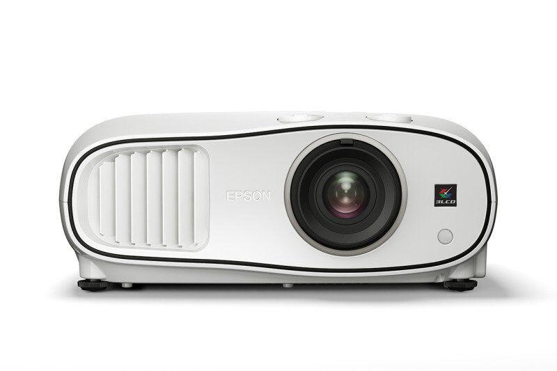 epson eh tw6700w wireless fullhd 3d projector free