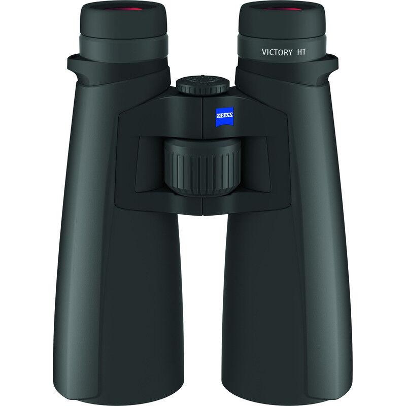 zeiss binoculars victory 10x54 rf