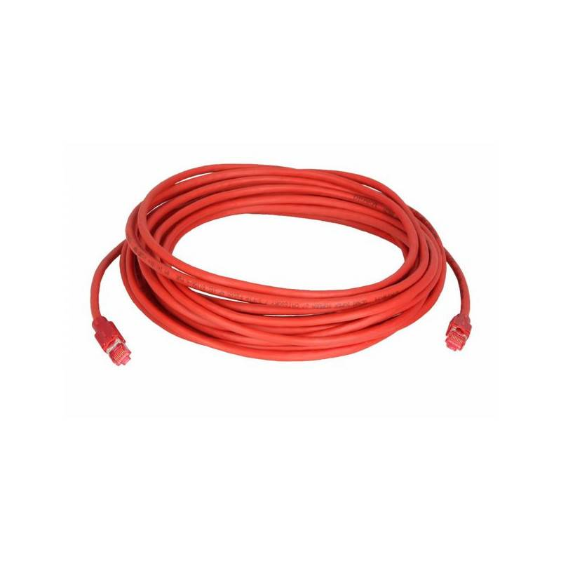 cordial cse nh 7 cat data cable 5m
