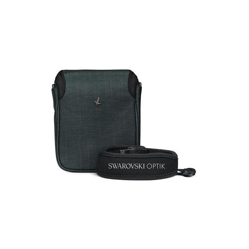 Swarovski CL binoculars WILD NATURE accessory package