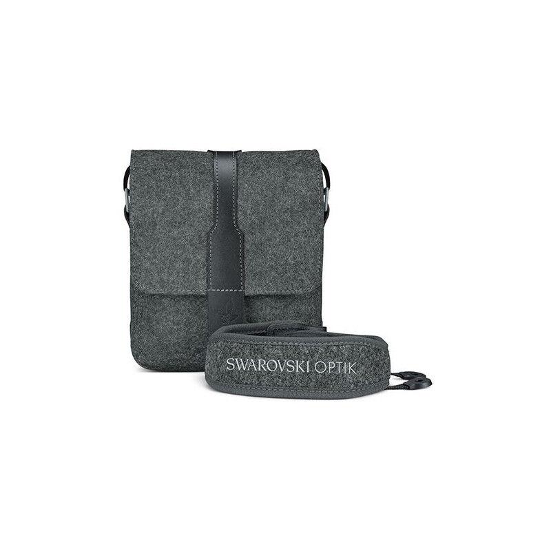 Swarovski CL binoculars NORTHERN LIGHTS accessory package