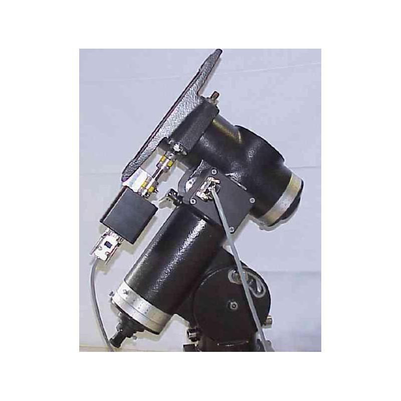Astro Electronic Engine set for Vixen Saturn mount
