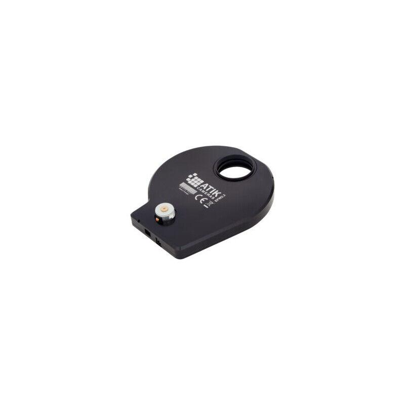 Atik Electronic Filter Wheel EFW2 9x1.25 and 5x2