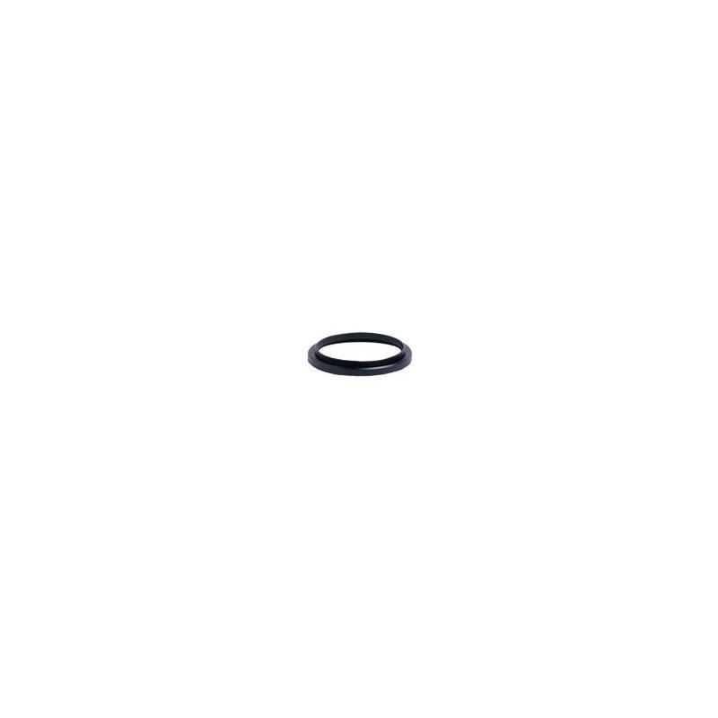Kowa TSN-DA1-AR55 55mm adapter ring