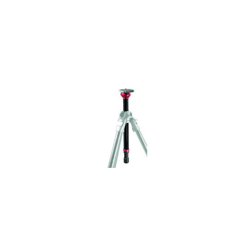 manfrotto mdeve centre column 055prob