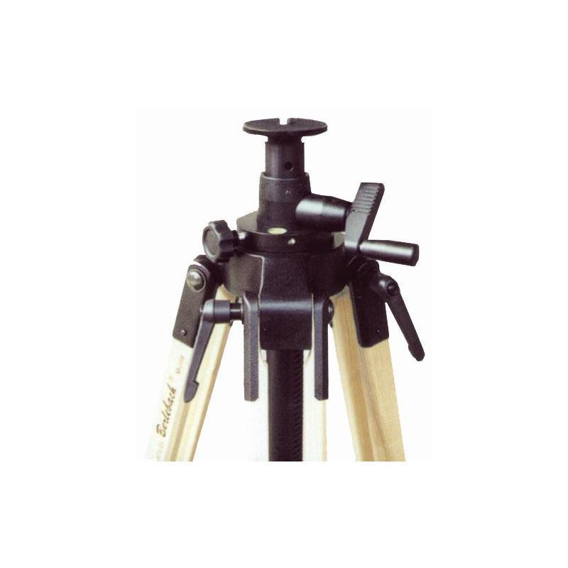 berlebach wooden tripod uni modell 9