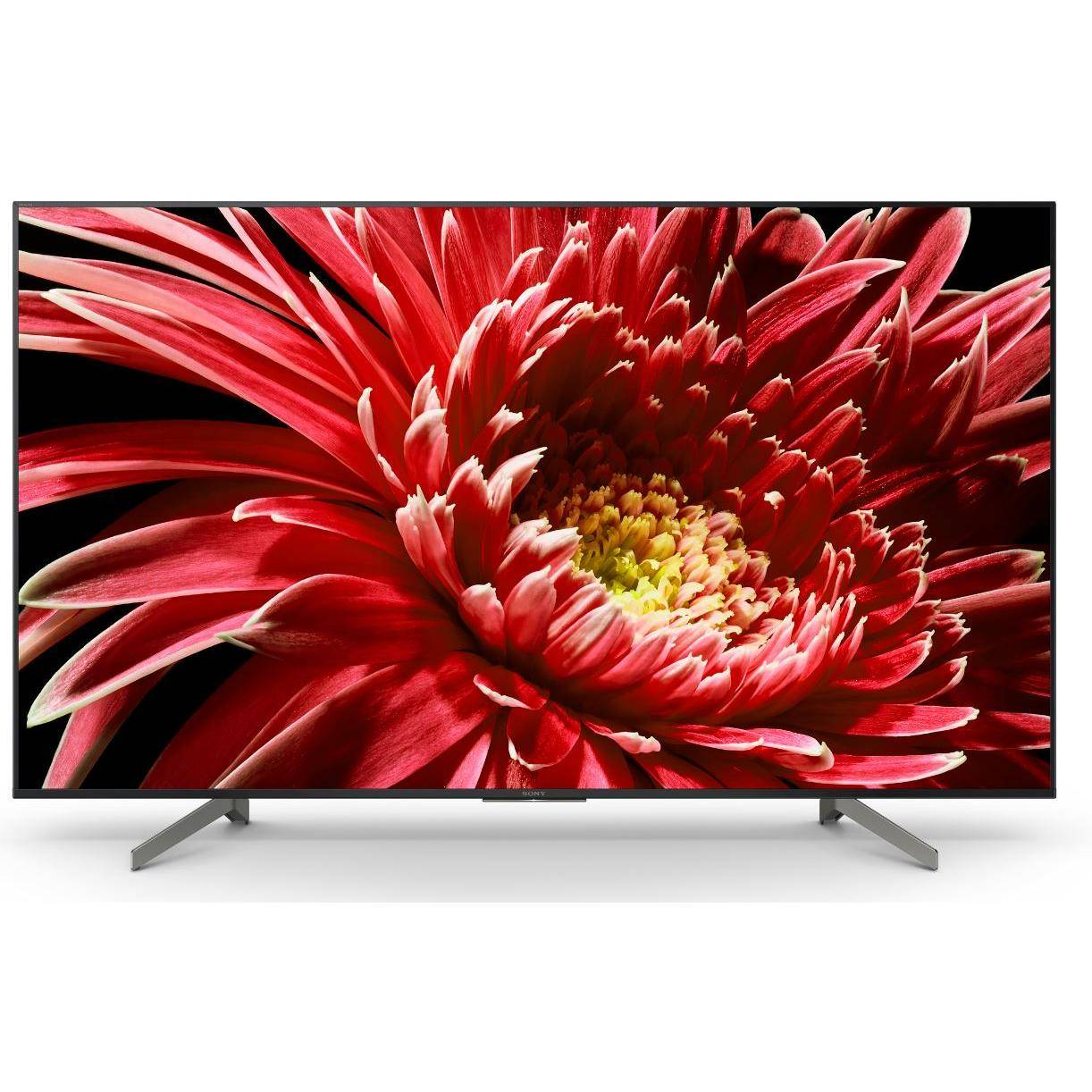 Televisions | Find, compare and buy at the best price