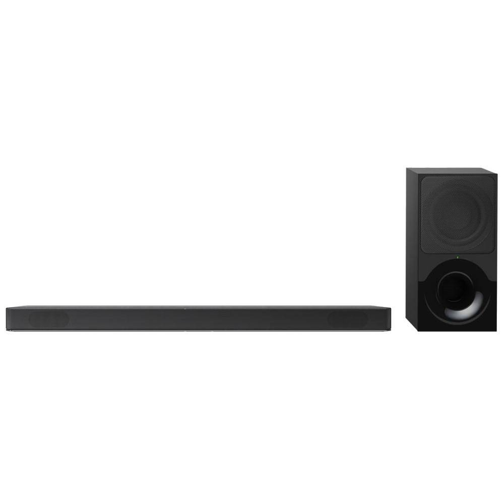 sony ht zf9 3 1ch dolby atmos dts