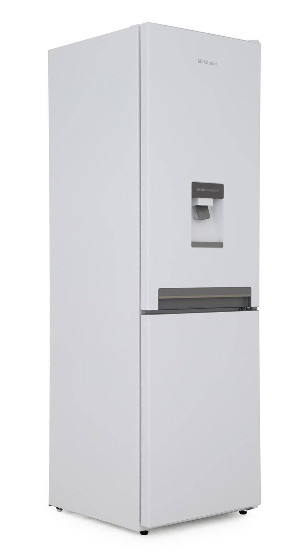 hotpoint ultimate collection sl m07 a4h b uk