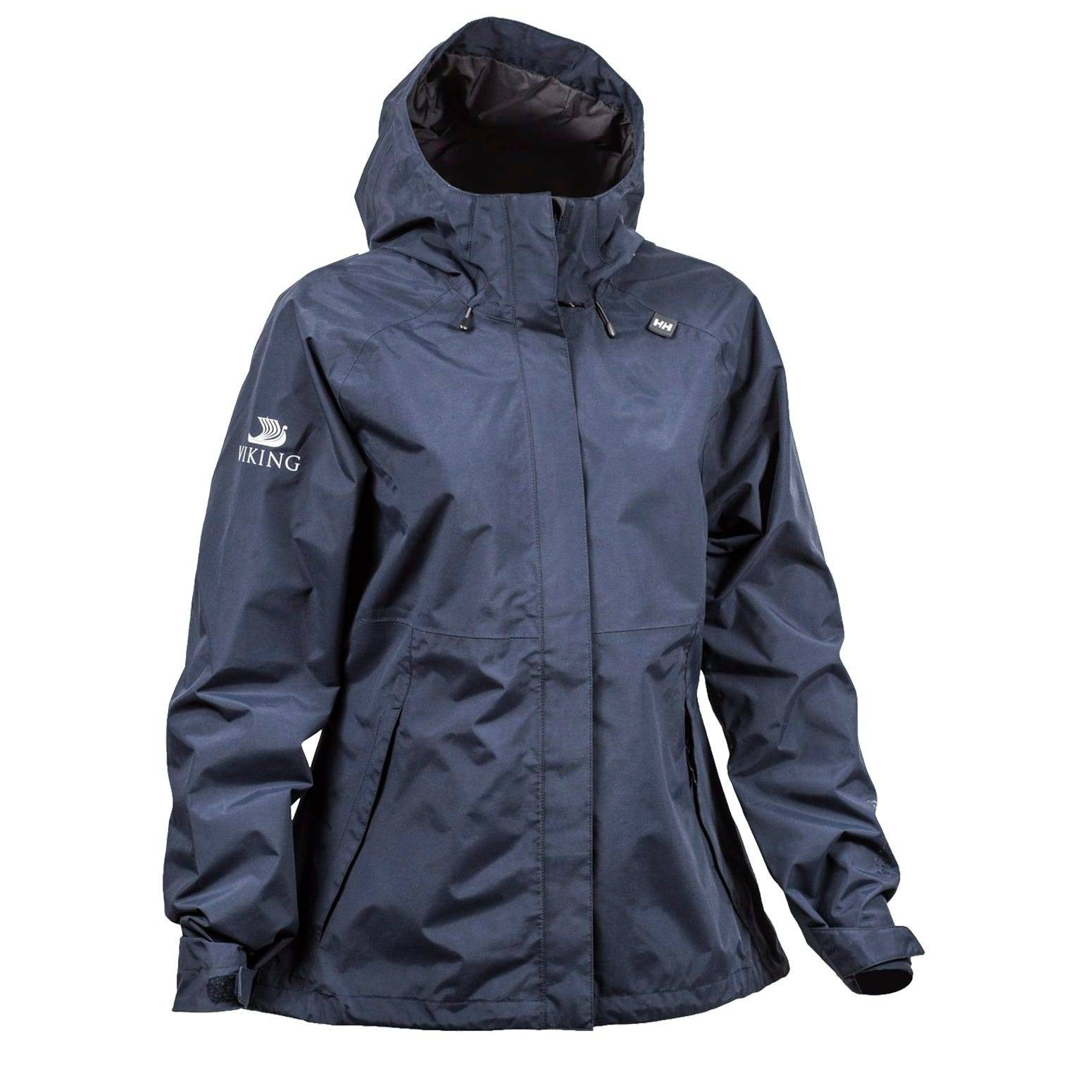 Helly Hansen Viking Cruises W Vancouver Jacket Navy M