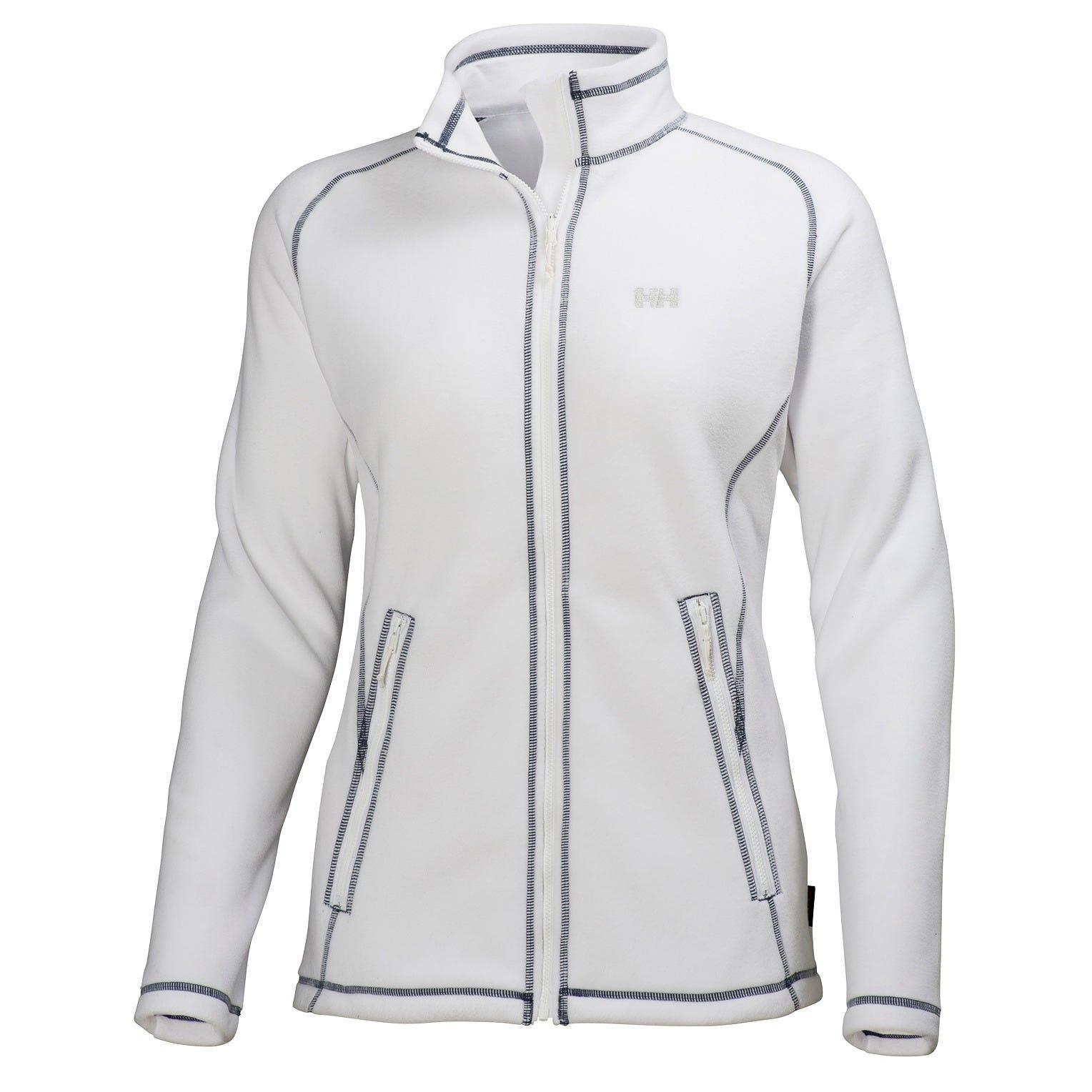 Helly Hansen W Zera Fleece Jacket