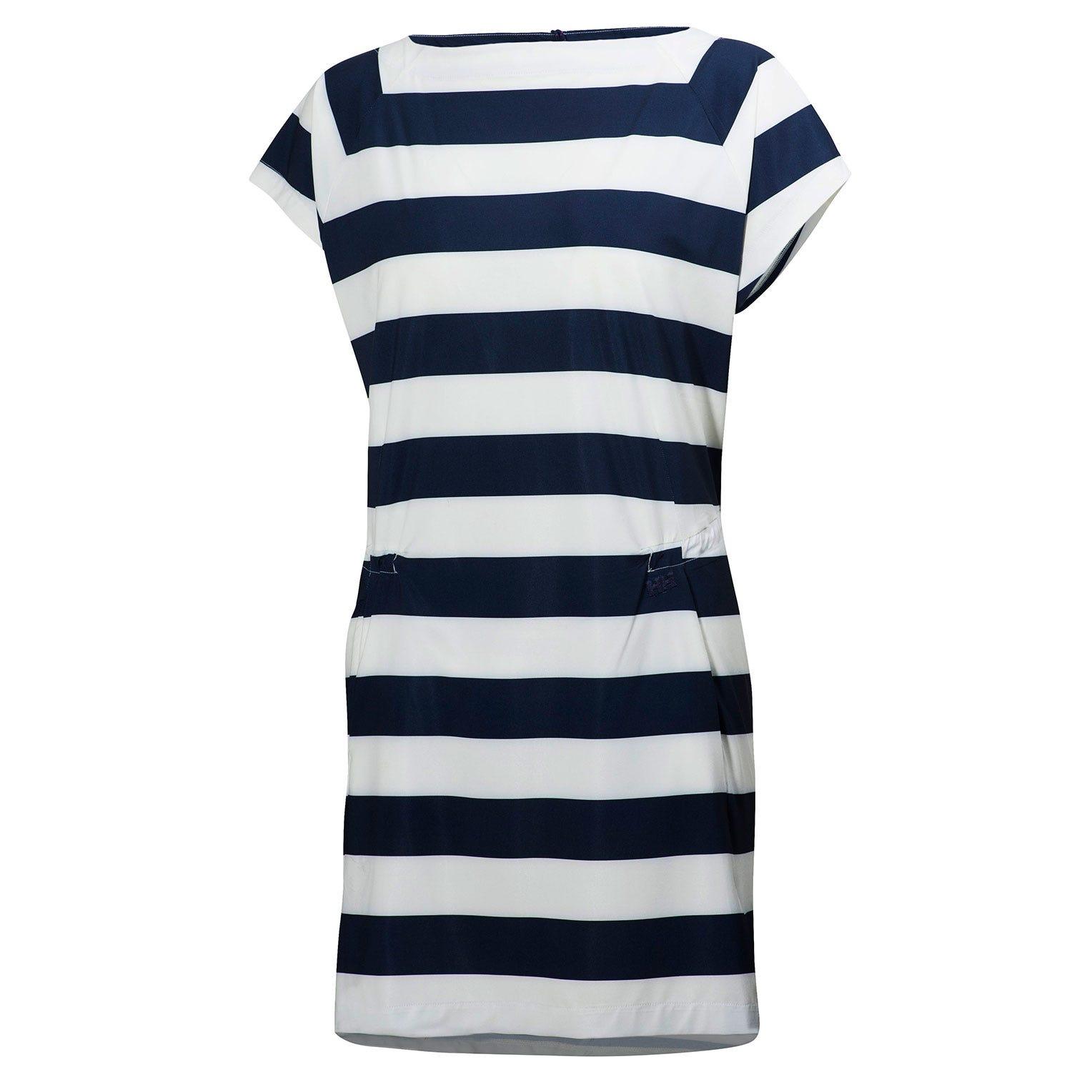 Helly Hansen W Thalia Dress Womens Sailing Pant Navy S
