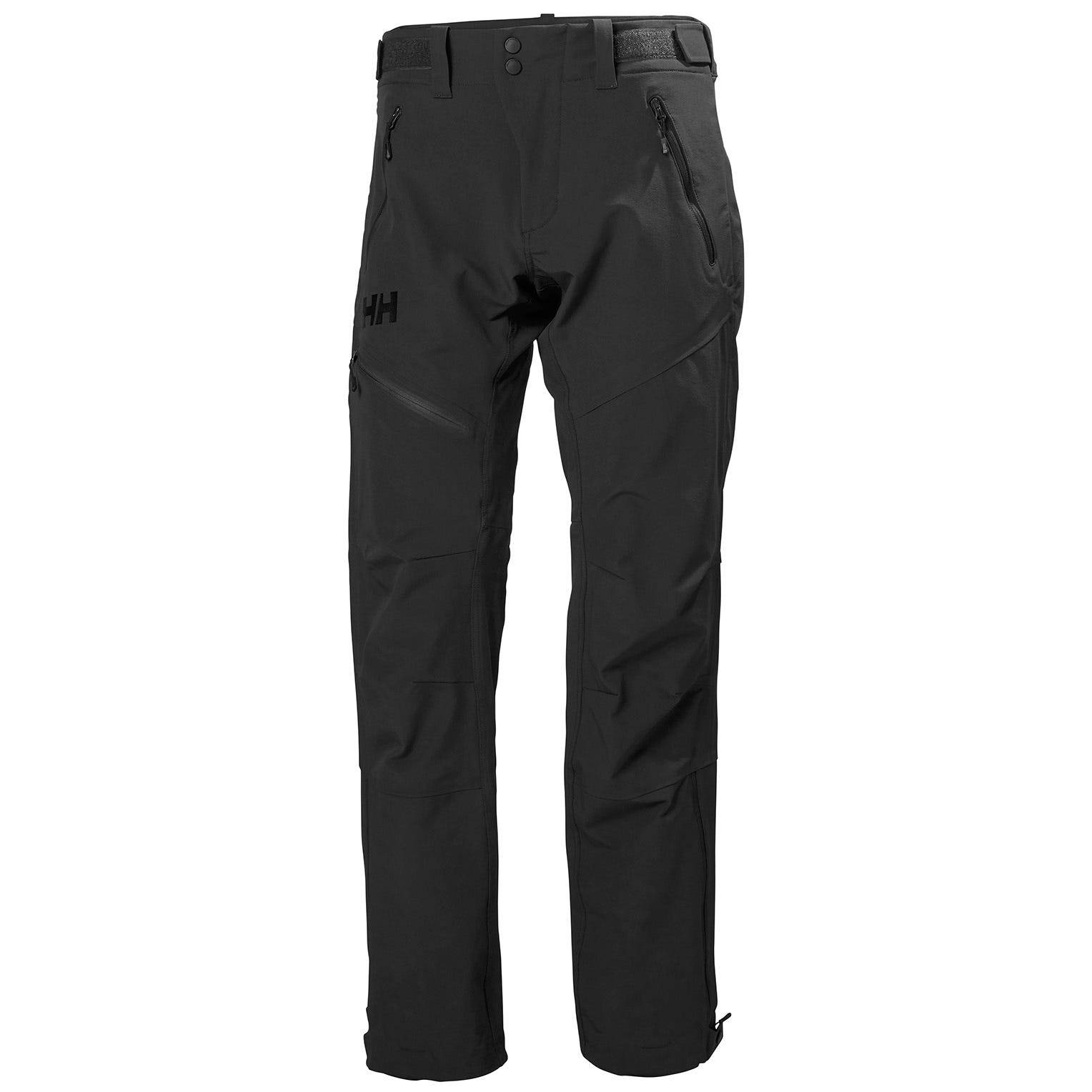 Helly Hansen Odin Huginn Pant Men...