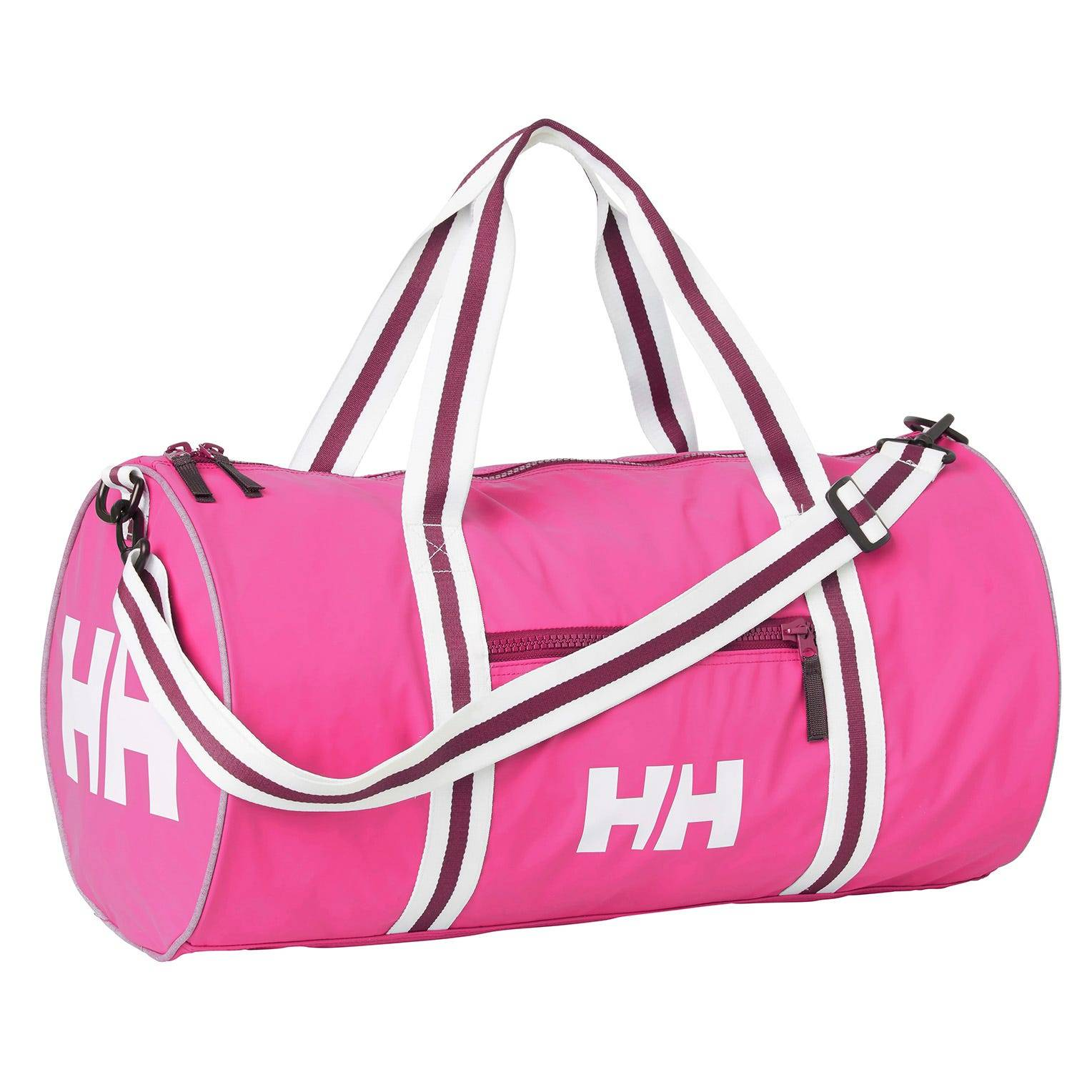 Helly Hansen Travel Beach Bag Pink STD
