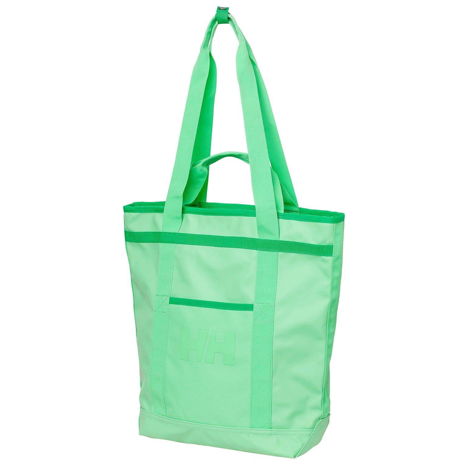 Helly Hansen W Active Tote Womens Green STD