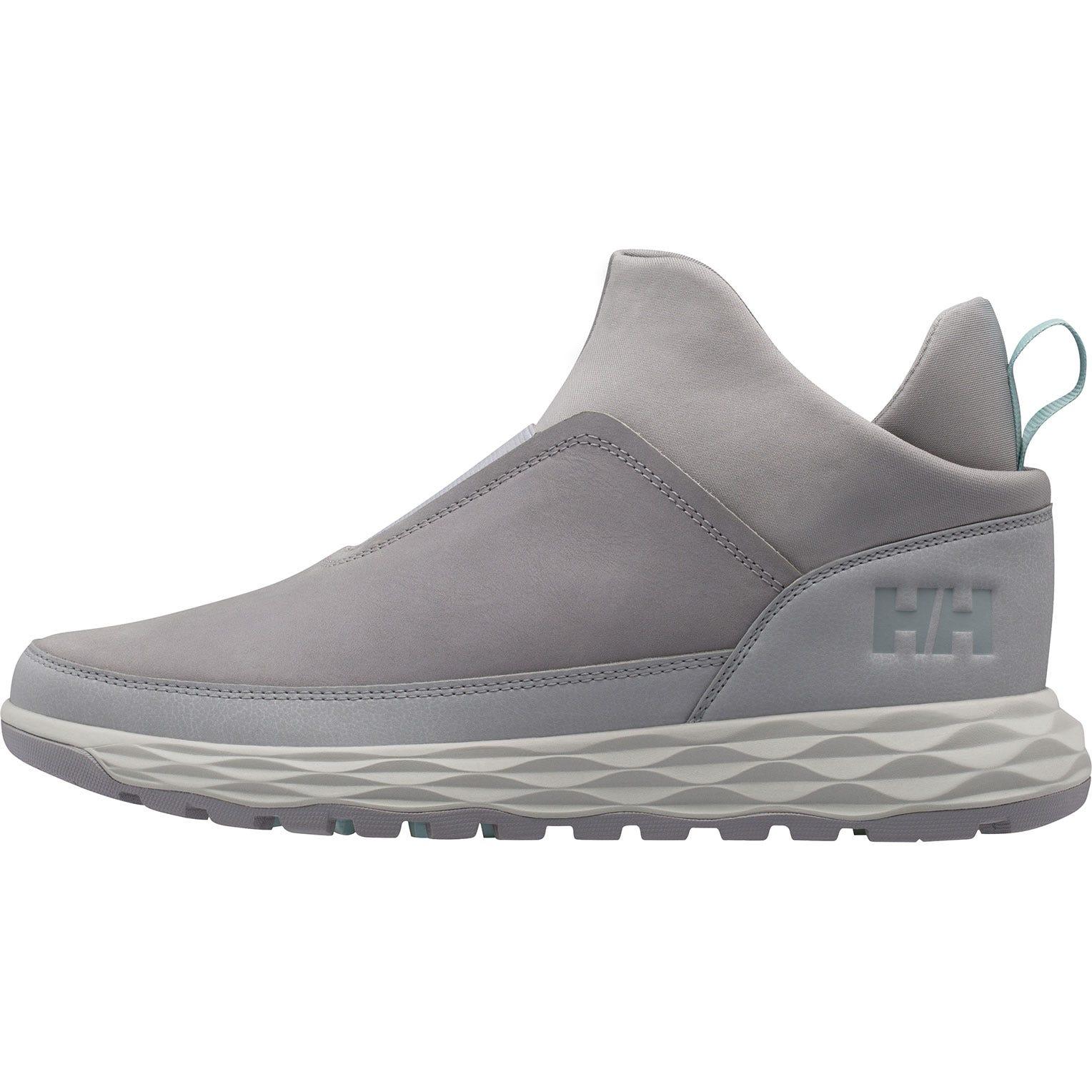 Helly Hansen W Cora Womens Casual Shoe Blue 40.5/9
