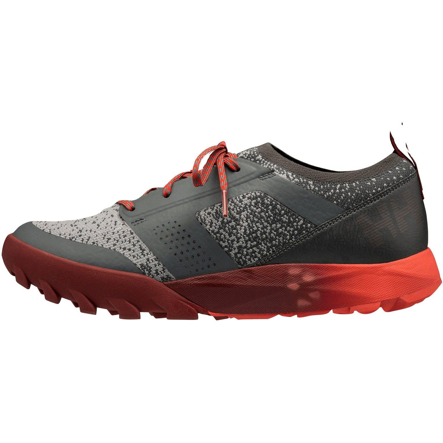 Helly Hansen Loke Dash Mens Hiking Boot Blue 45/11