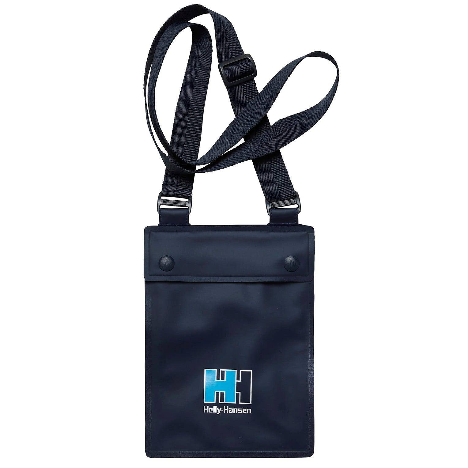 Helly Hansen Phone Bag Navy STD
