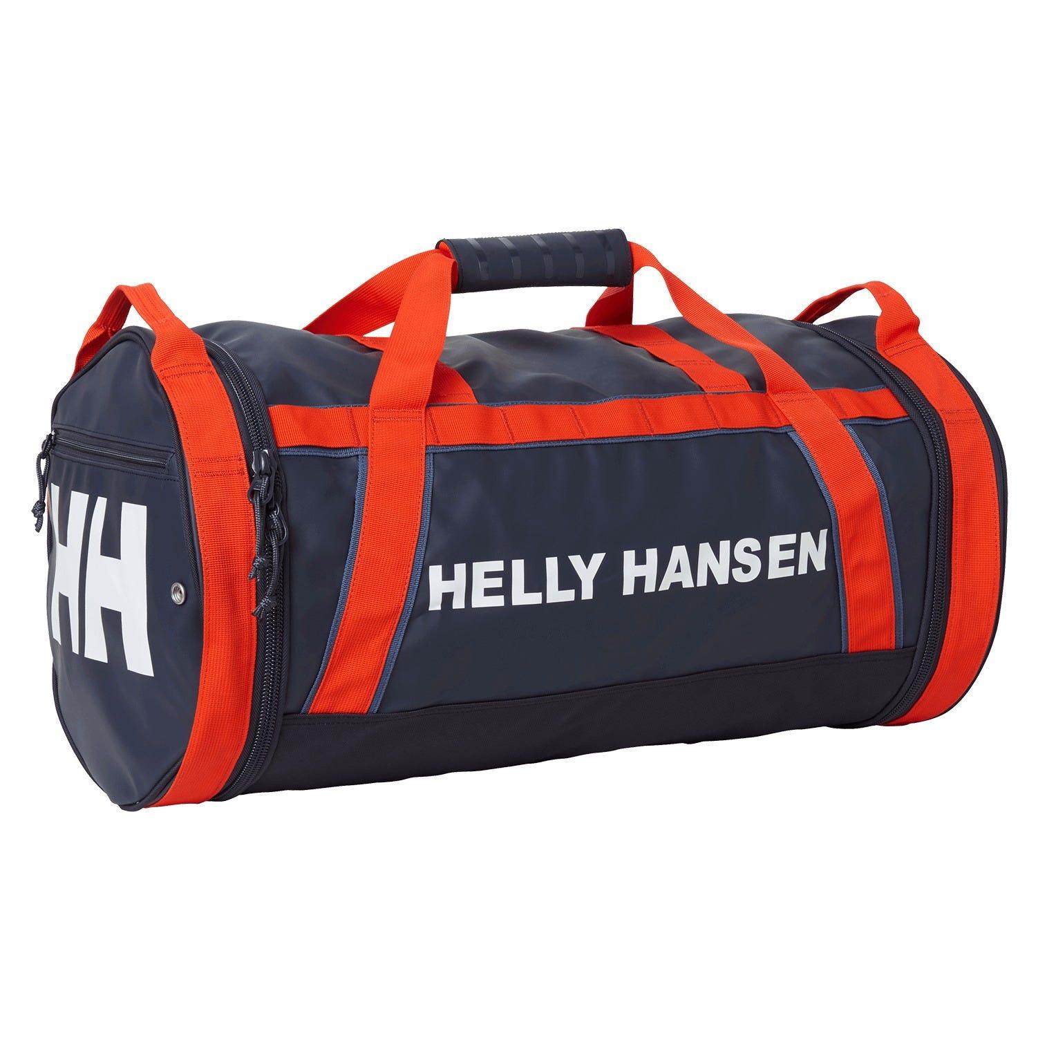 Helly Hansen Hellypack Bag Navy STD