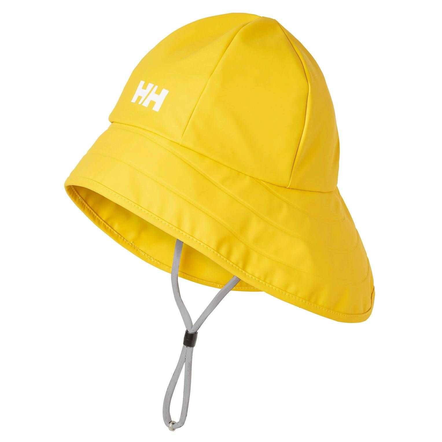 Helly Hansen Souwester Yellow STD