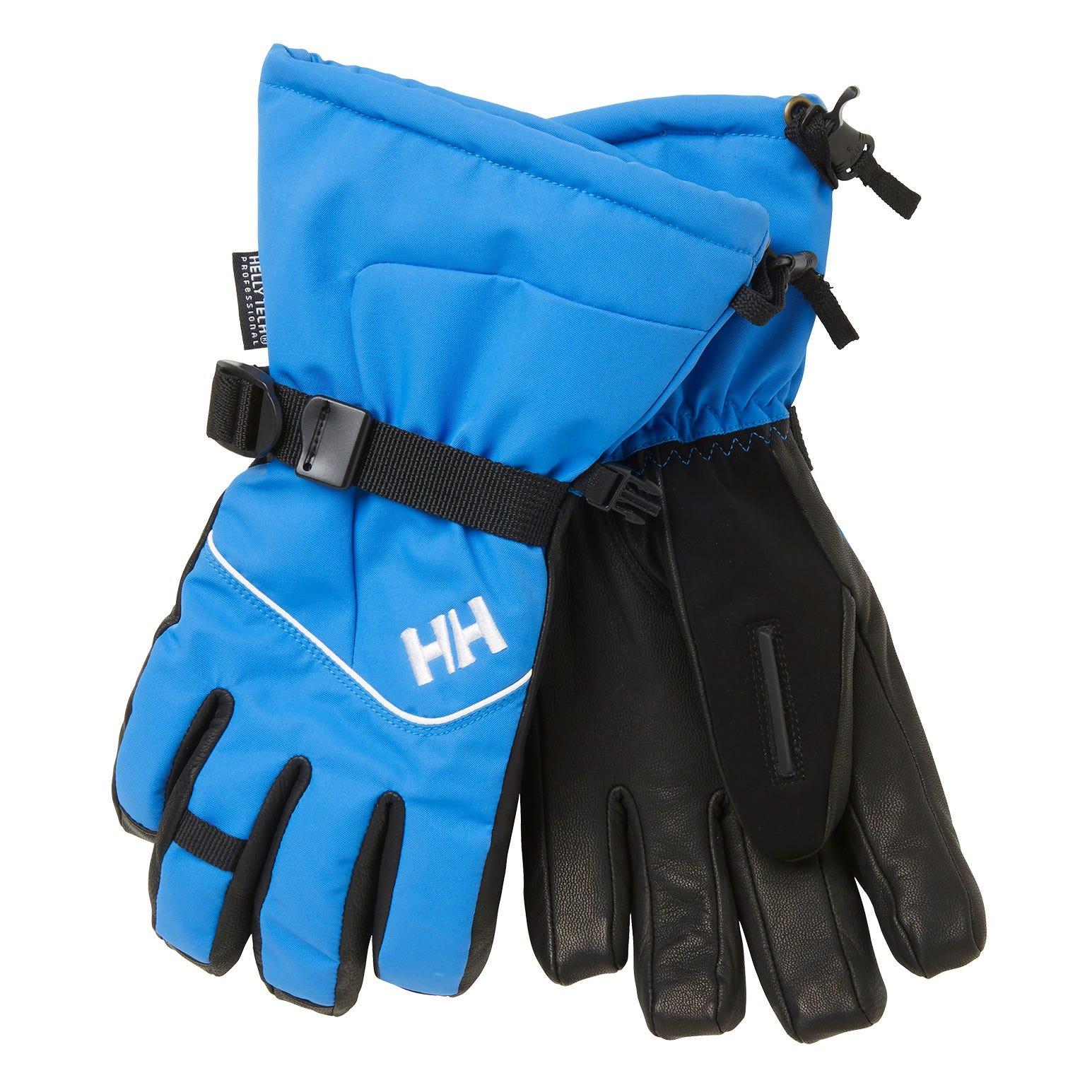 Helly Hansen Journey Ht Glove Blue L