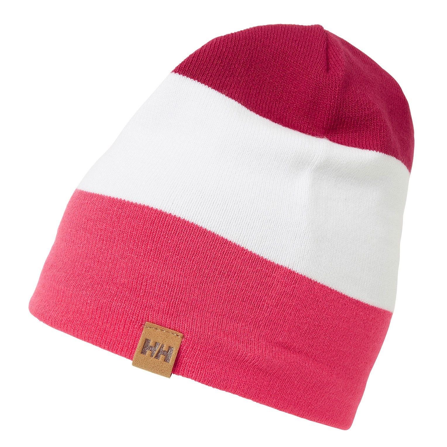 Helly Hansen Winter Lifa Beanie Pink STD