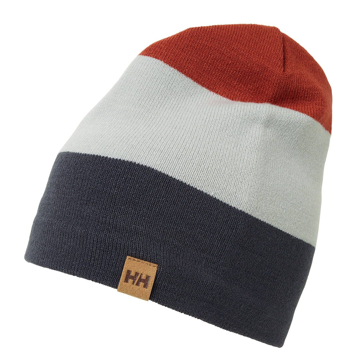 Helly Hansen Winter Lifa Beanie Navy STD