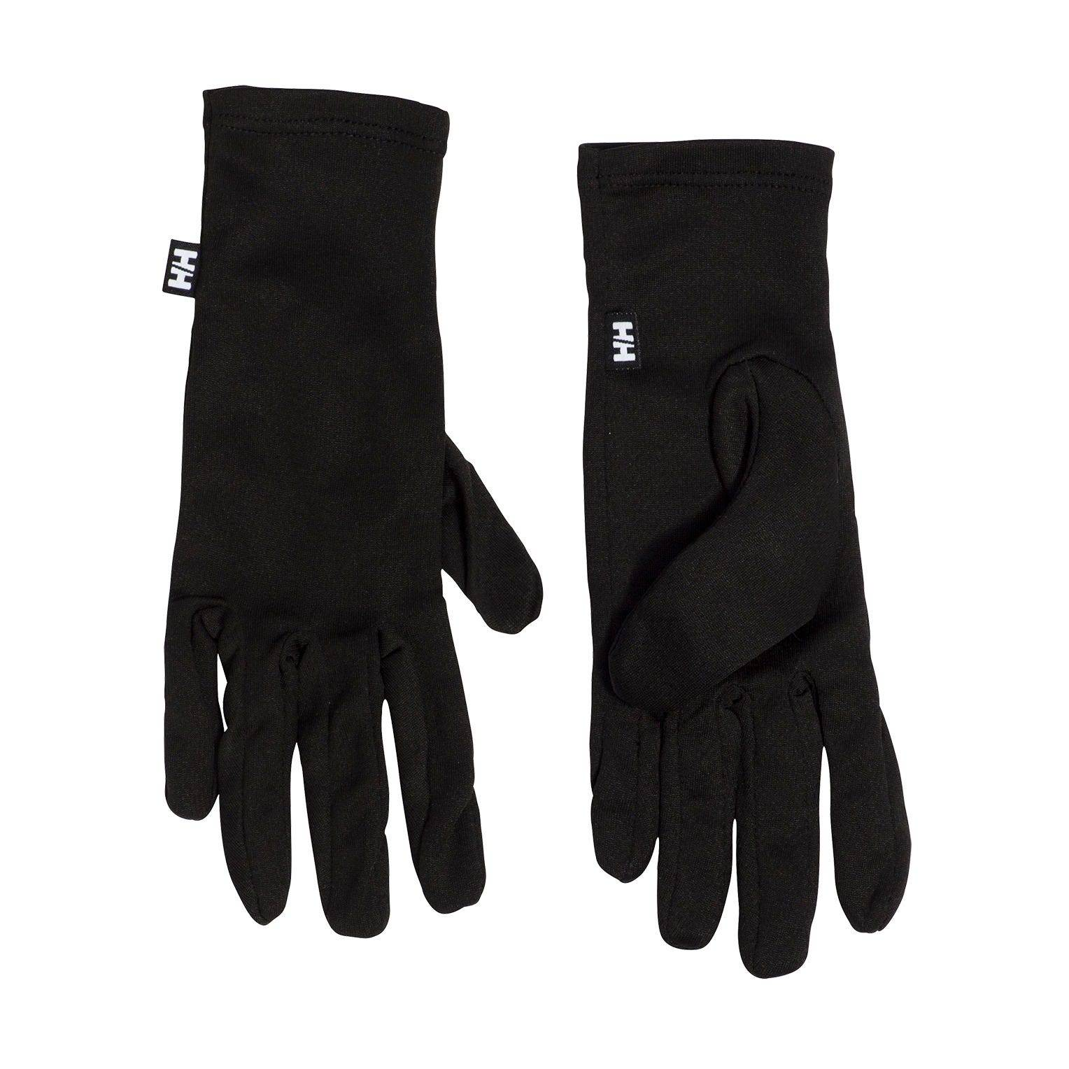 Helly Hansen Dry Glove Liner