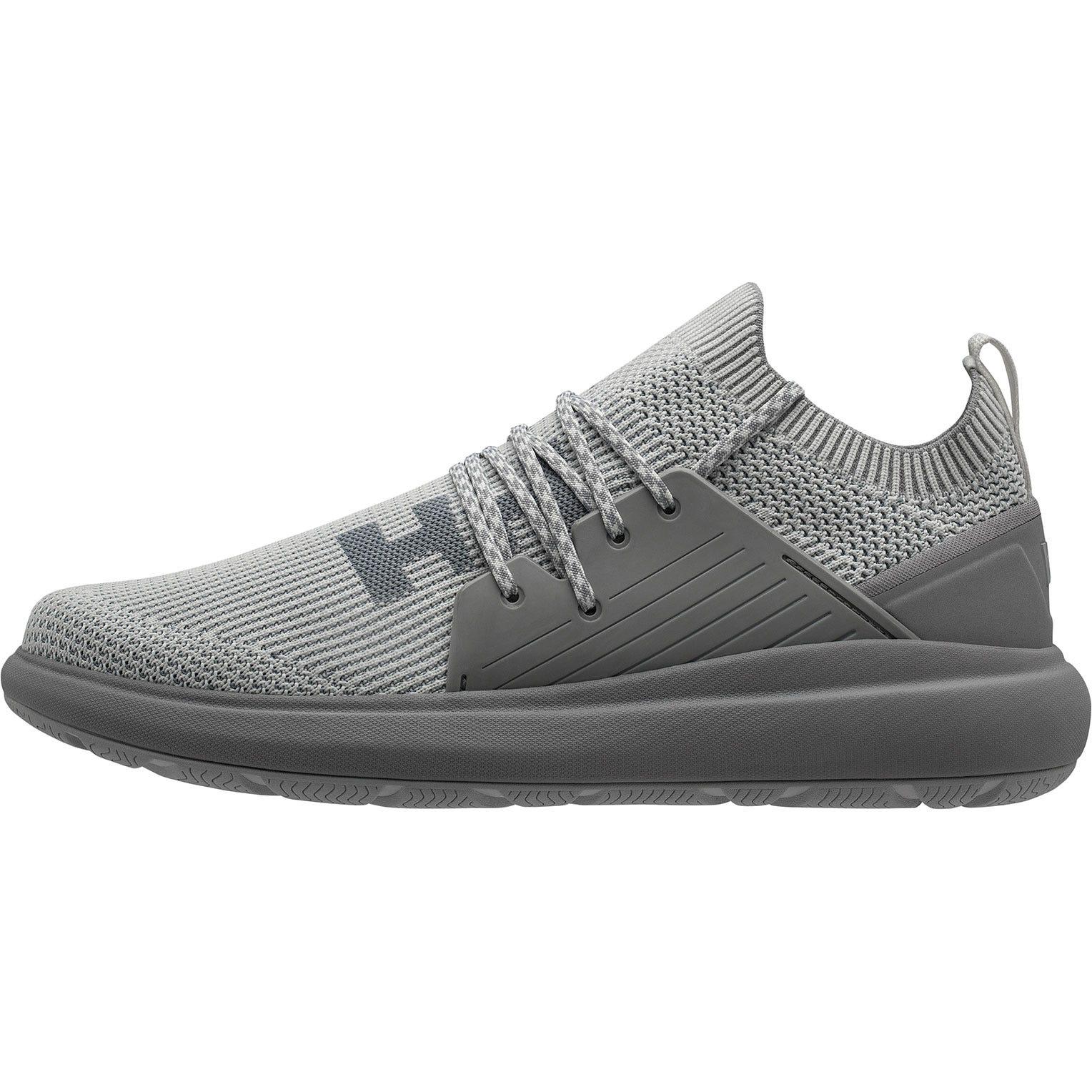 Helly Hansen Razorskiff Shoe Mens White 41/8