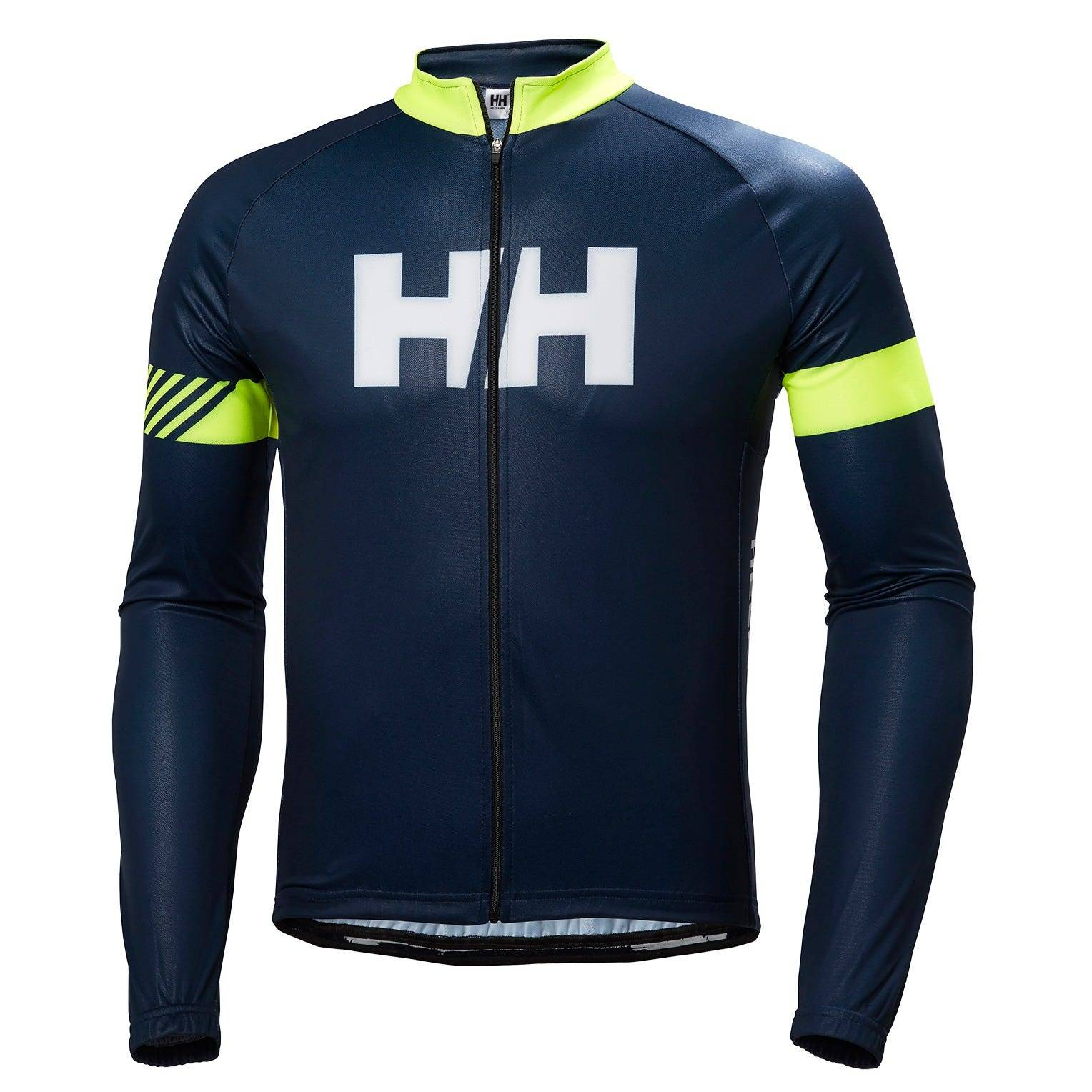 Helly Hansen Bike Windprotection Jacket Mens