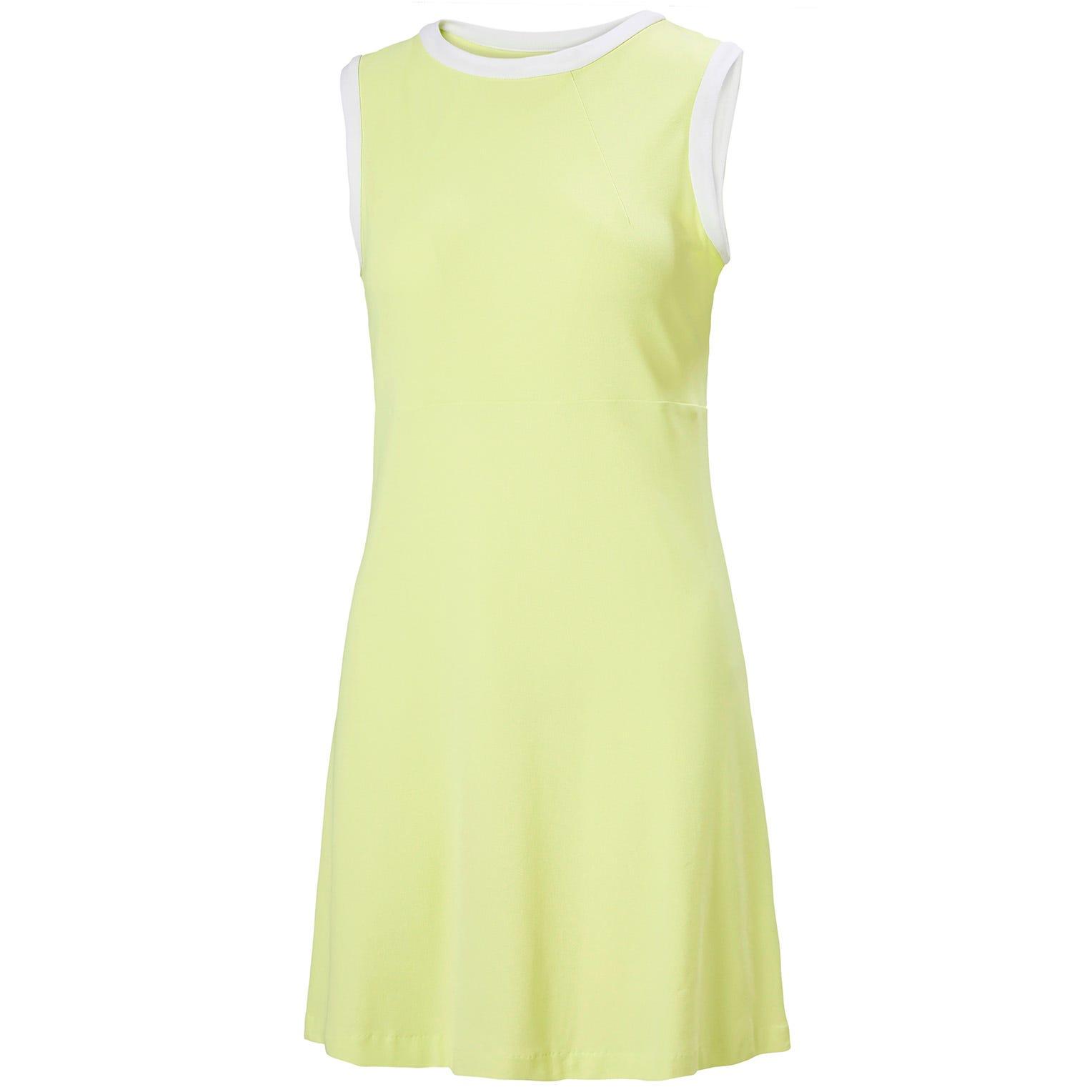 Helly Hansen W Code Zero Dress Wo...