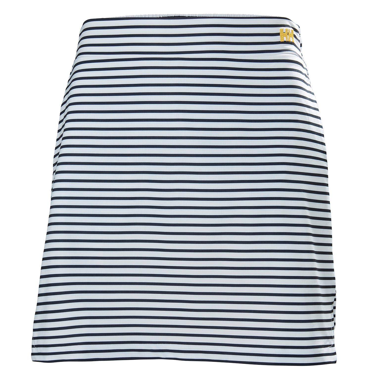 Helly Hansen W Thalia Skirt Womens Sailing Pant Navy L