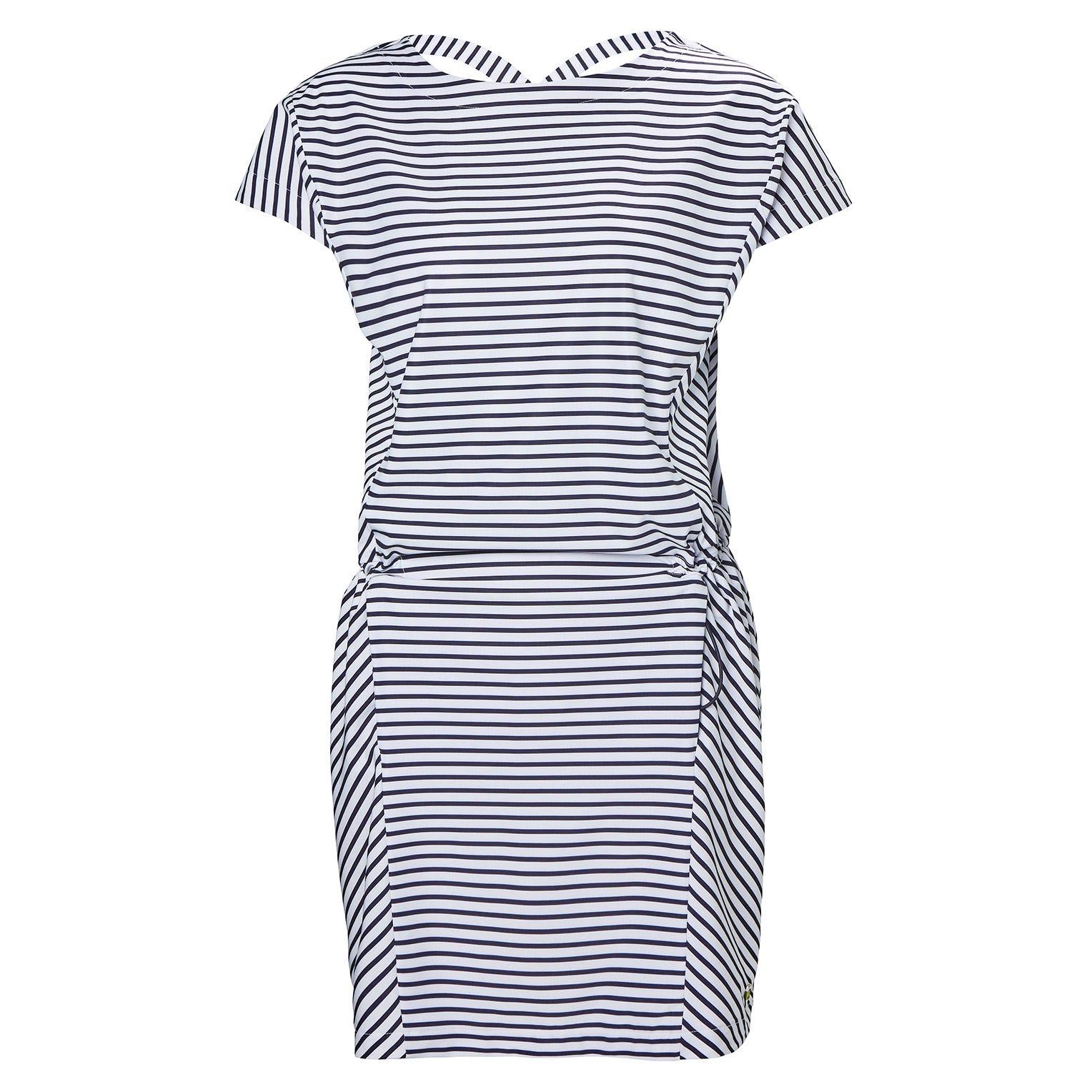 Helly Hansen W Siren Dress Womens Navy L