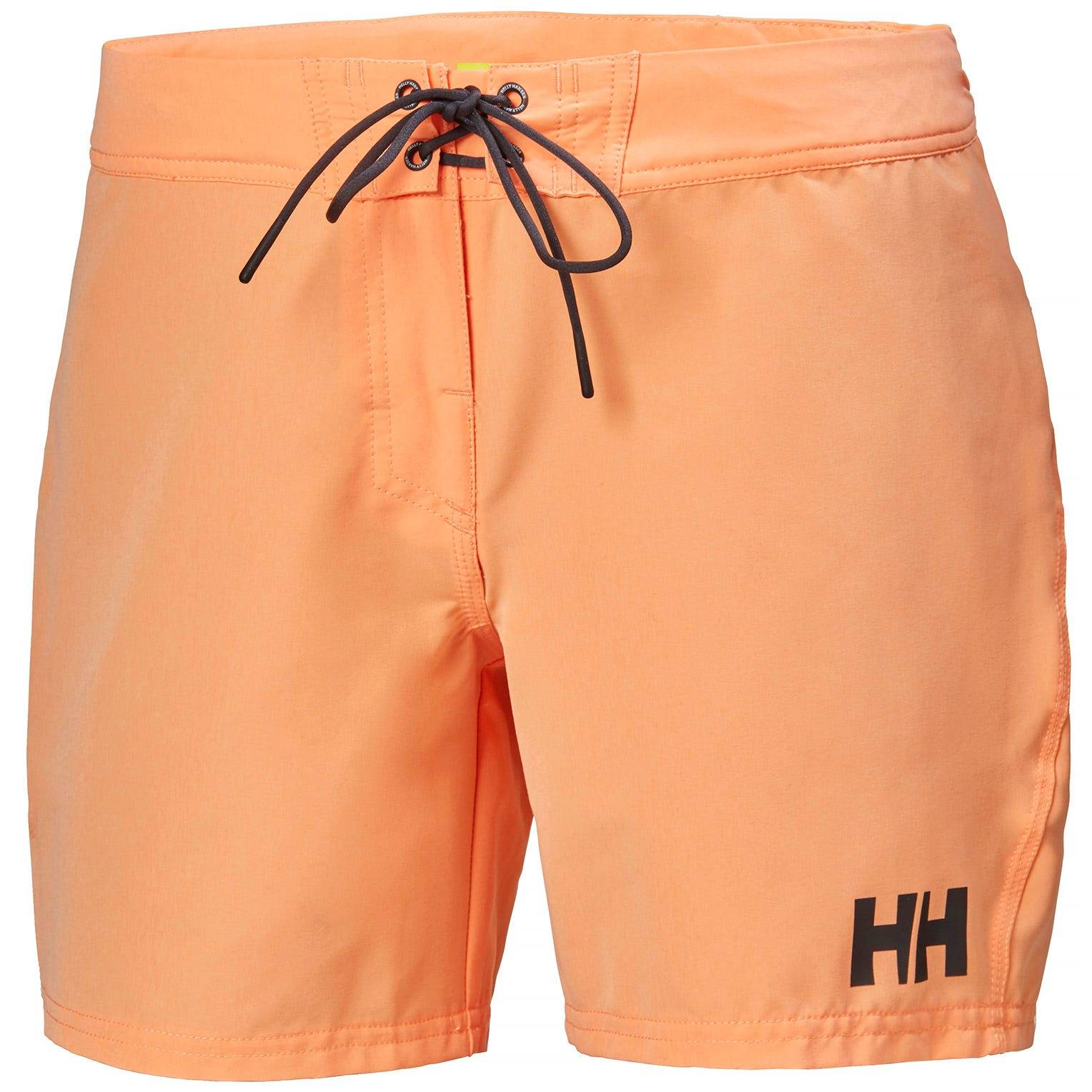 Helly Hansen W Hp Board Short 6