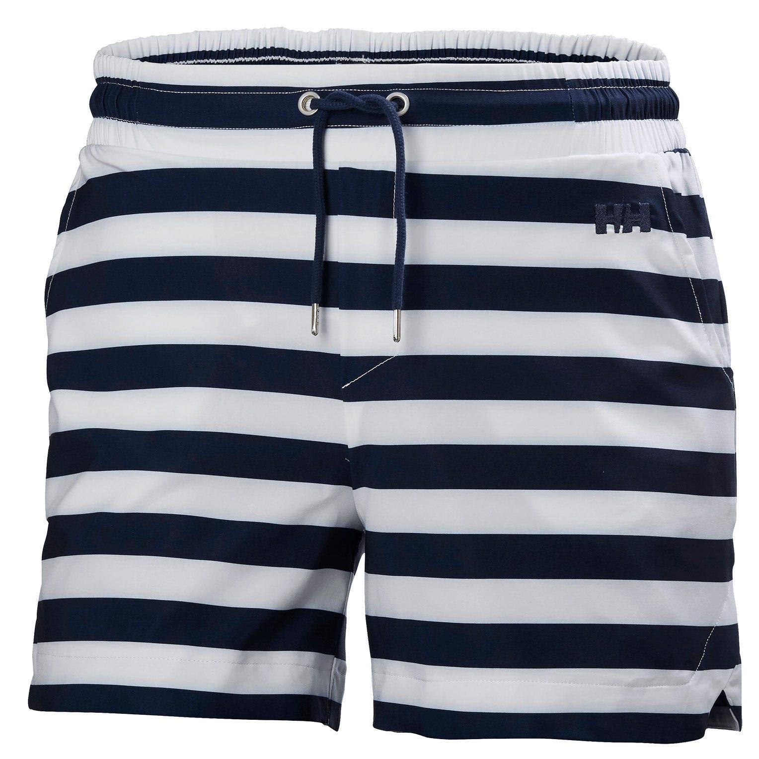 Helly Hansen W Thalia 2 Shorts Womens Sailing Pant Navy XS