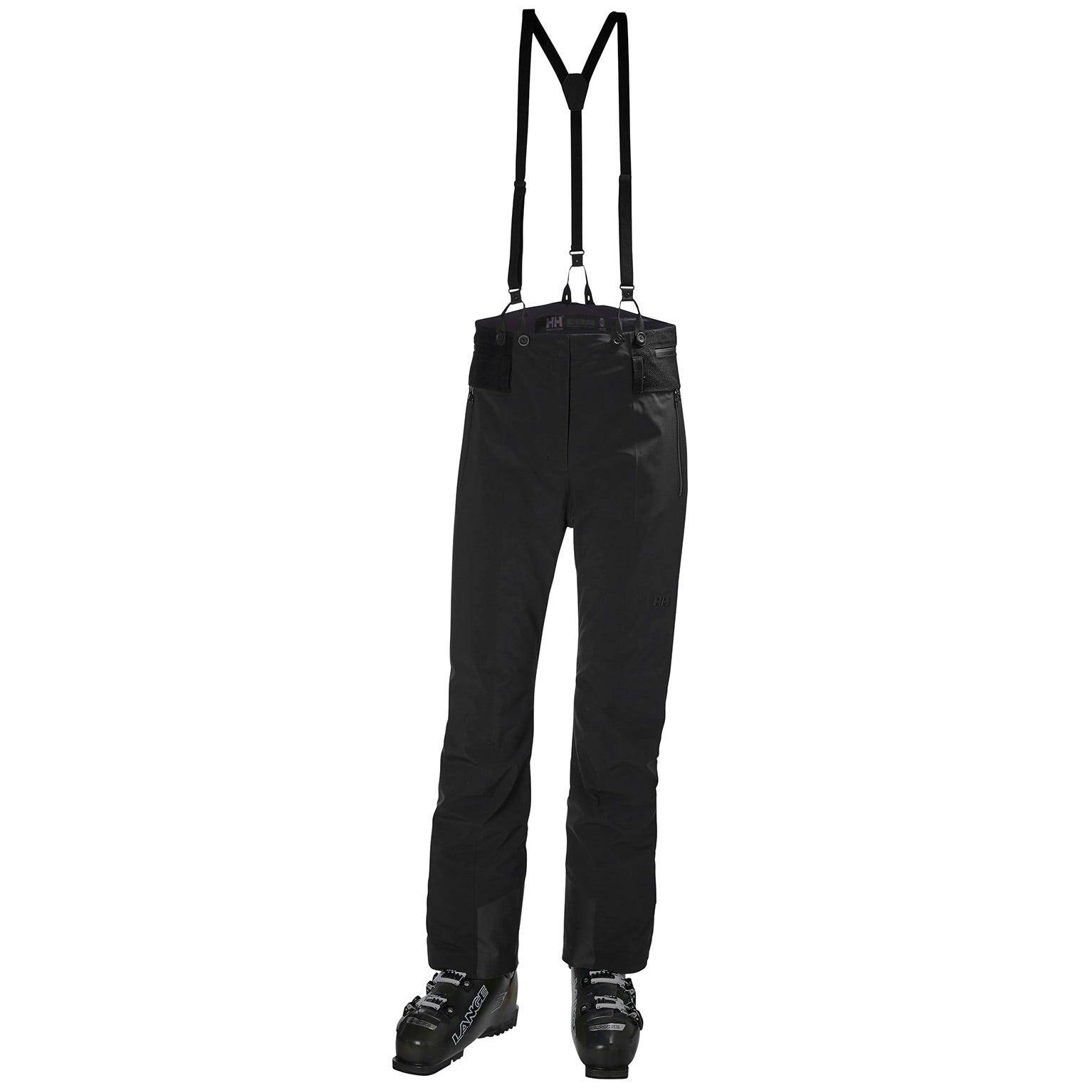 Helly Hansen W Courchevel Pant Wo...