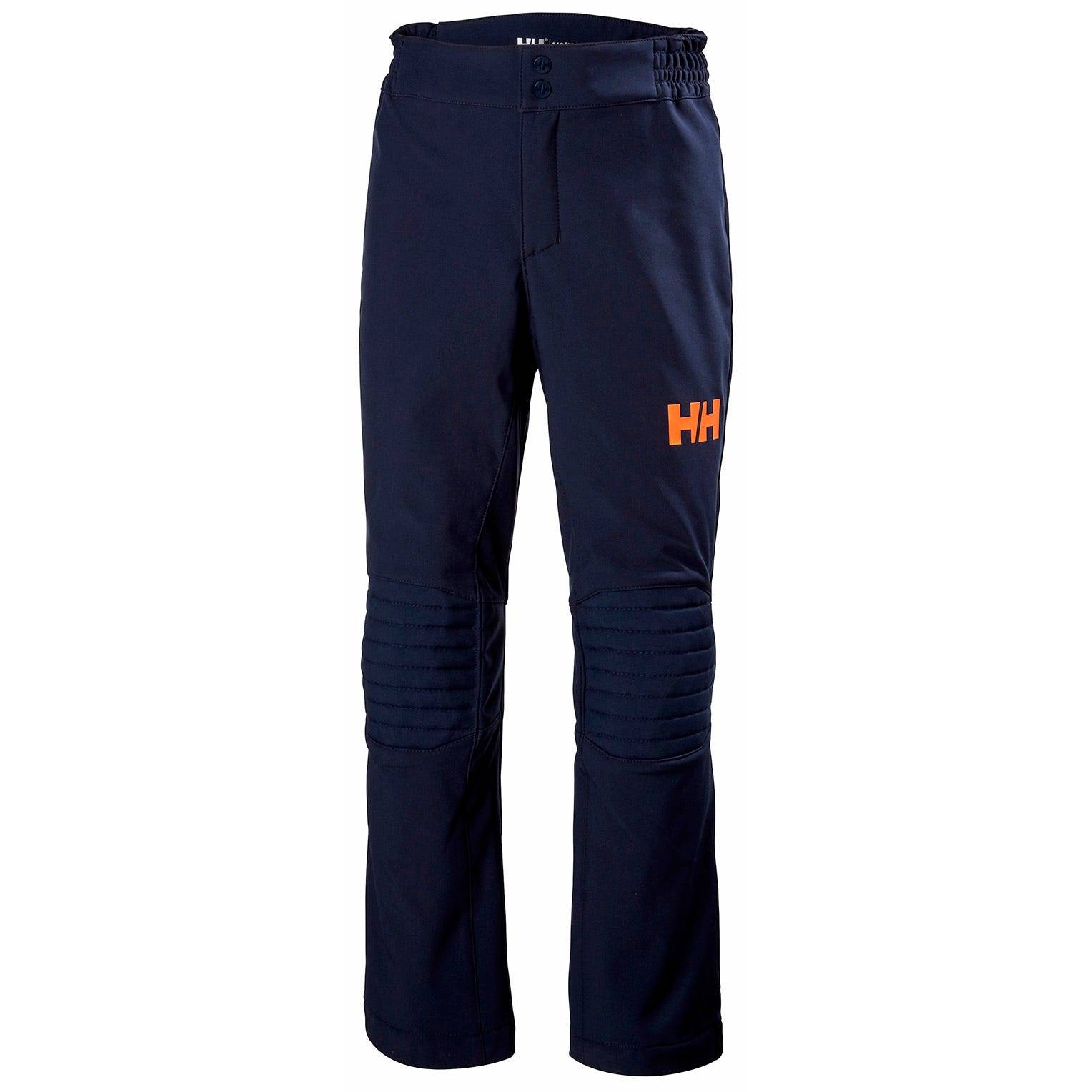 Helly Hansen Junior Jewel Pants K...